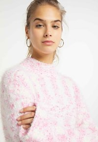 myMo - Pullover - light pink - 3