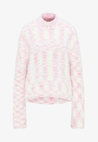 myMo - Pullover - light pink - 4