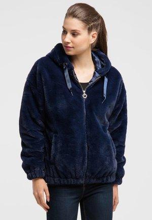 Veste d'hiver - dark blue