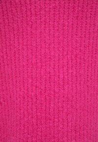 myMo KIDS - Vest - neon pink - 2