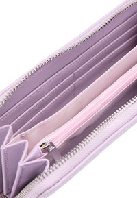 myMo - Wallet - lilac - 3