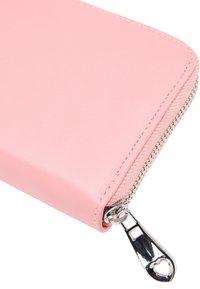 myMo - Wallet - light pink - 4