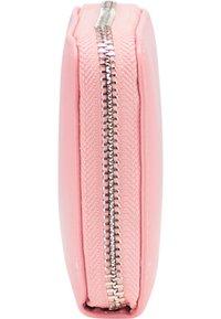 myMo - Wallet - light pink - 2