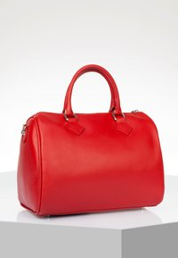 myMo - Handbag - red - 2