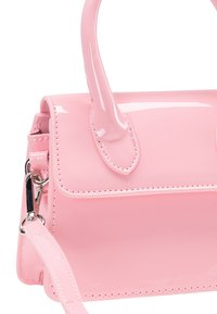 MyMo Accessories - Across body bag - pink - 3