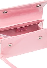 MyMo Accessories - Across body bag - pink - 4