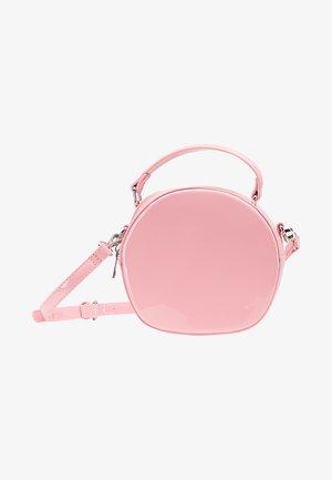 Sac bandoulière - light pink