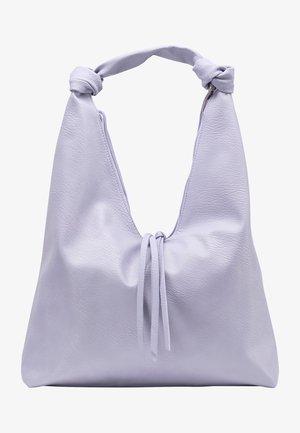 HOBO  - Handbag - lilac