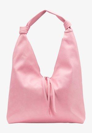 HOBO  - Bolso de mano - pink