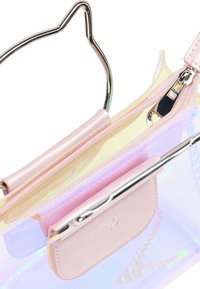 myMo - Handtas - light pink - 3