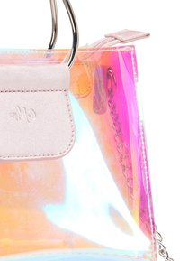 myMo - Handtas - light pink - 4