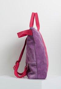 myMo - Reppu - purple - 3
