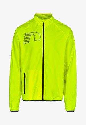 CORE  - Trainingsvest - neon yellow
