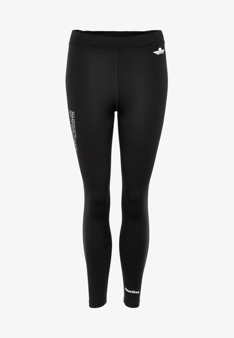 Newline - Leggings - black
