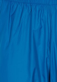 Newline - Outdoor trousers - bright blue - 2