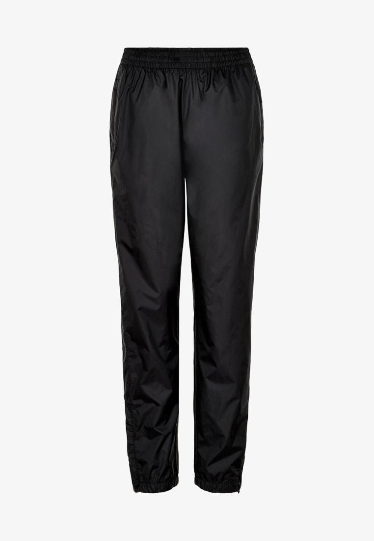 Newline - Outdoor trousers - black