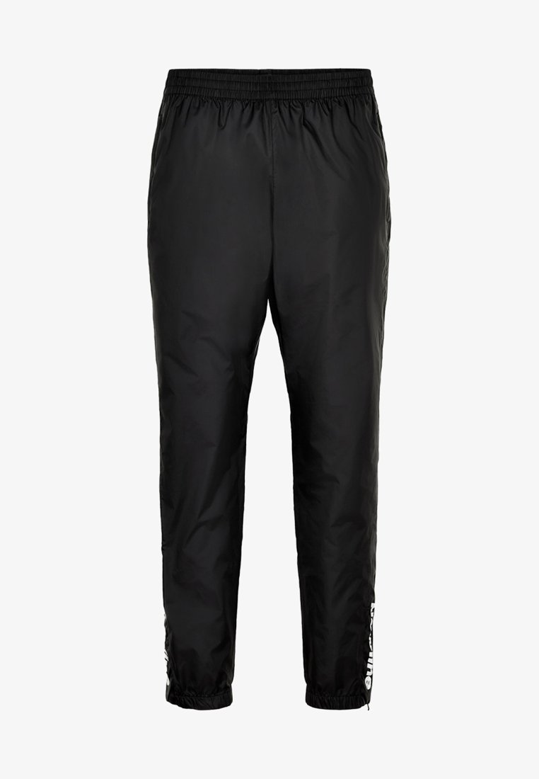 Newline - Tracksuit bottoms - black