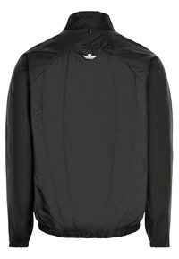 Newline - Training jacket - black - 1