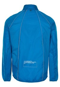 Newline - Training jacket - blue - 1