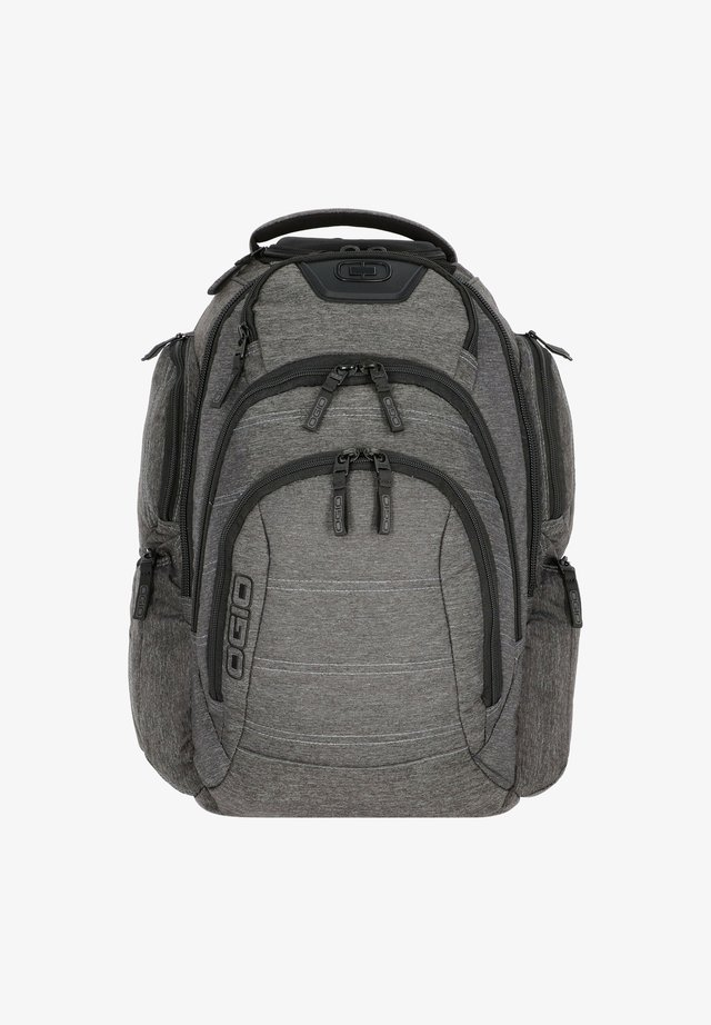 RENEGADE RSS - Rucksack - darkstatic