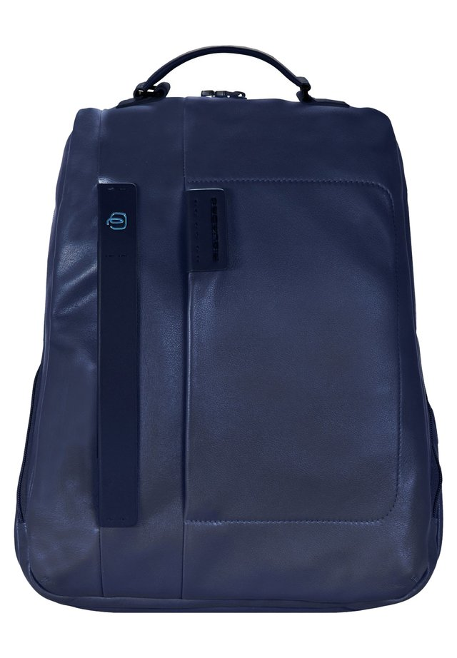 BACKPACK - Rugzak - midnight blue