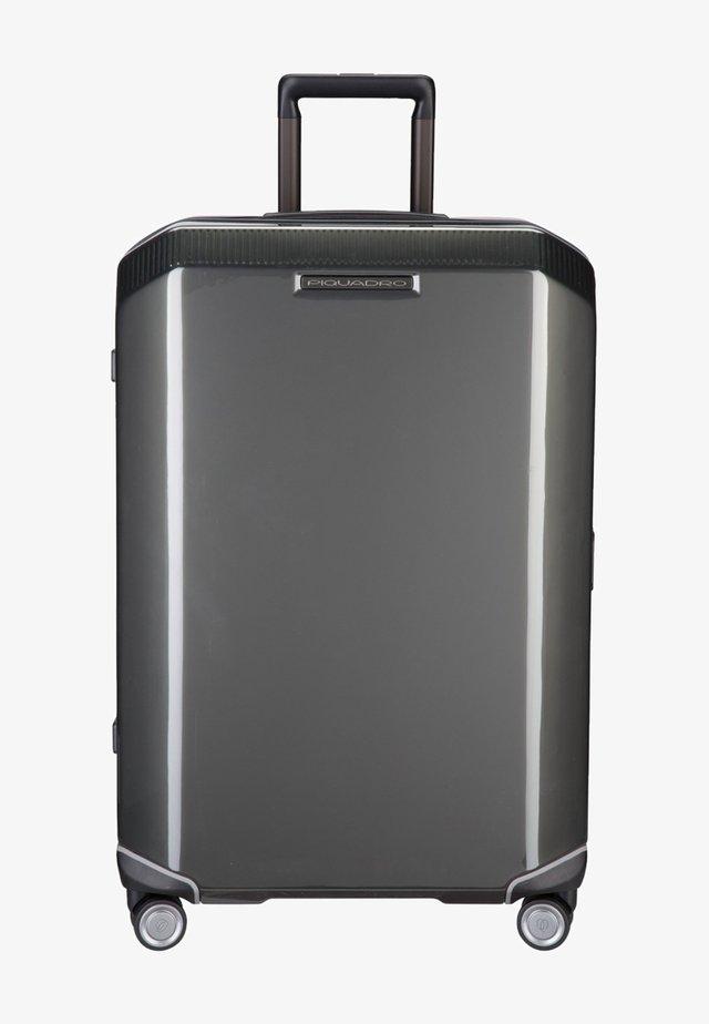 CUBICA - Trolley - graphite
