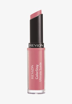 COLORSTAY ULTIMATE SUEDE LIPSTICK - Pomadka do ust - N°070 preview