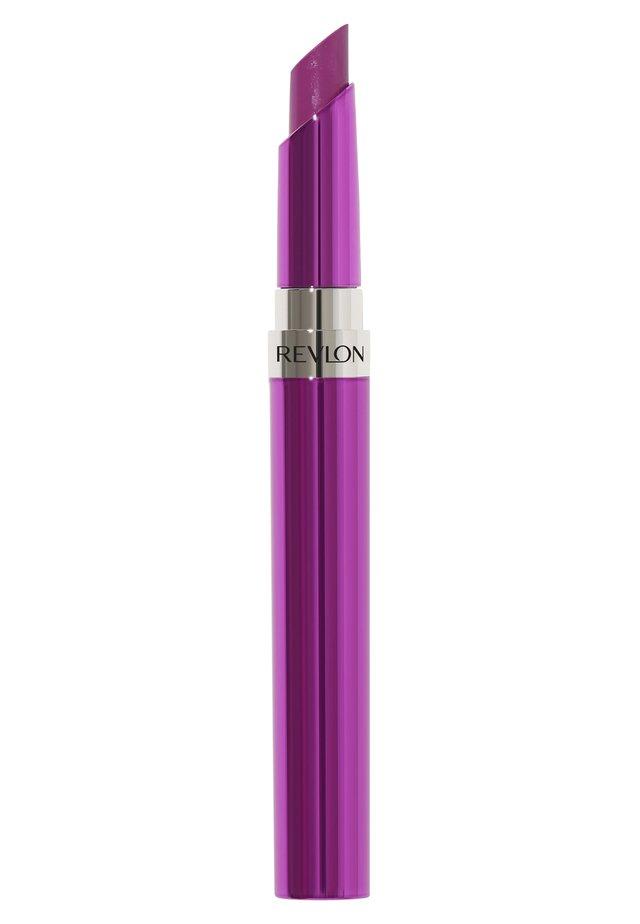 ULTRA HD GEL LIP COLOR - Læbestifte - N°760 vineyard