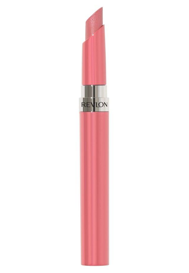 ULTRA HD GEL LIP COLOR - Læbestifte - N°720 pink cloud
