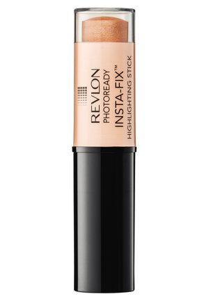 PHOTOREADY INSTA-FIX HIGHLIGHTING STICK - Highlighter - N°210 gold light