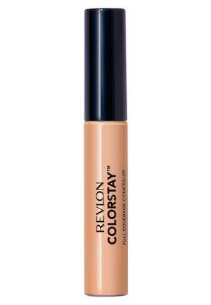 COLORSTAY CONCEALER - Concealer - N°030 light medium