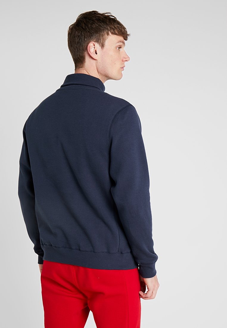 Russell Athletic - Sweater - navy