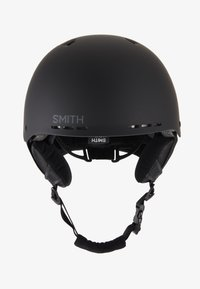 Smith Optics - HOLT - Casque - matte black - 1