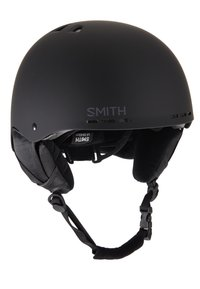 Smith Optics - HOLT - Casque - matte black - 0