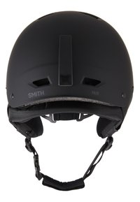 Smith Optics - HOLT - Casque - matte black - 3