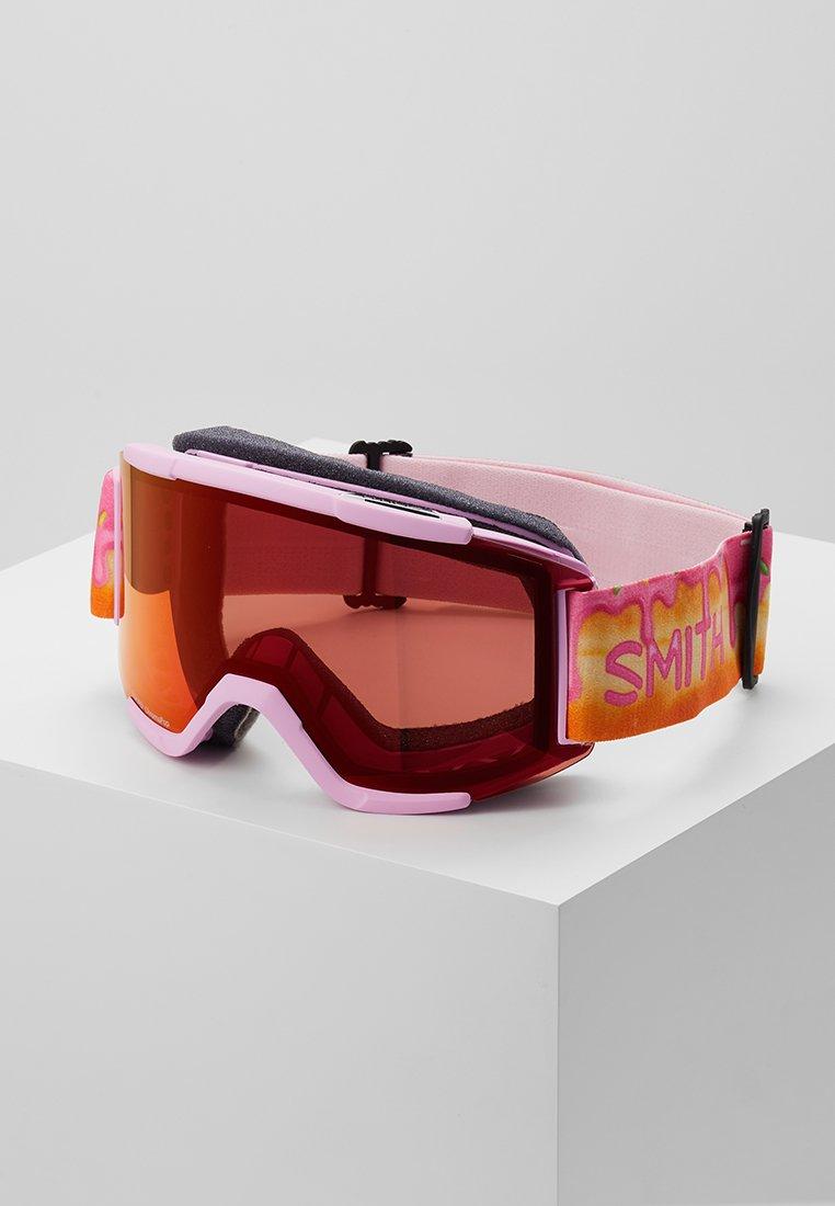 Smith Optics - SQUAD  - Skibriller - guskenworthy/eday