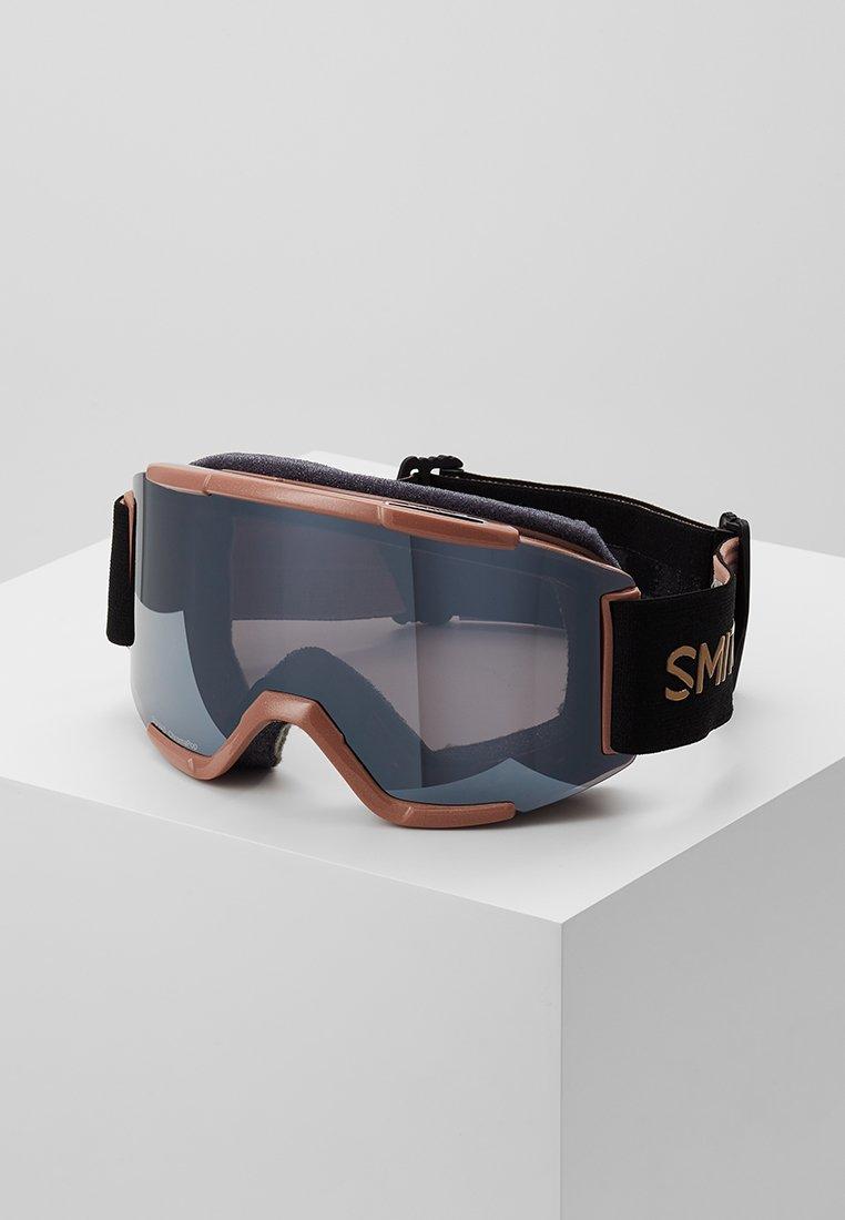 Smith Optics - SQUAD  - Skibriller - champagne