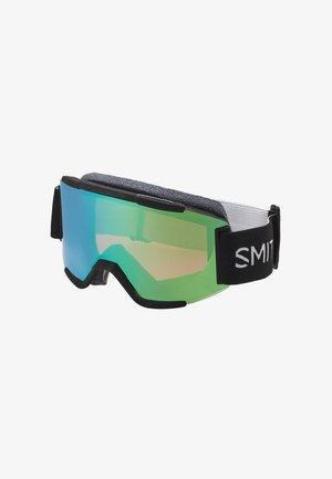 SQUAD  - Skidglasögon - black