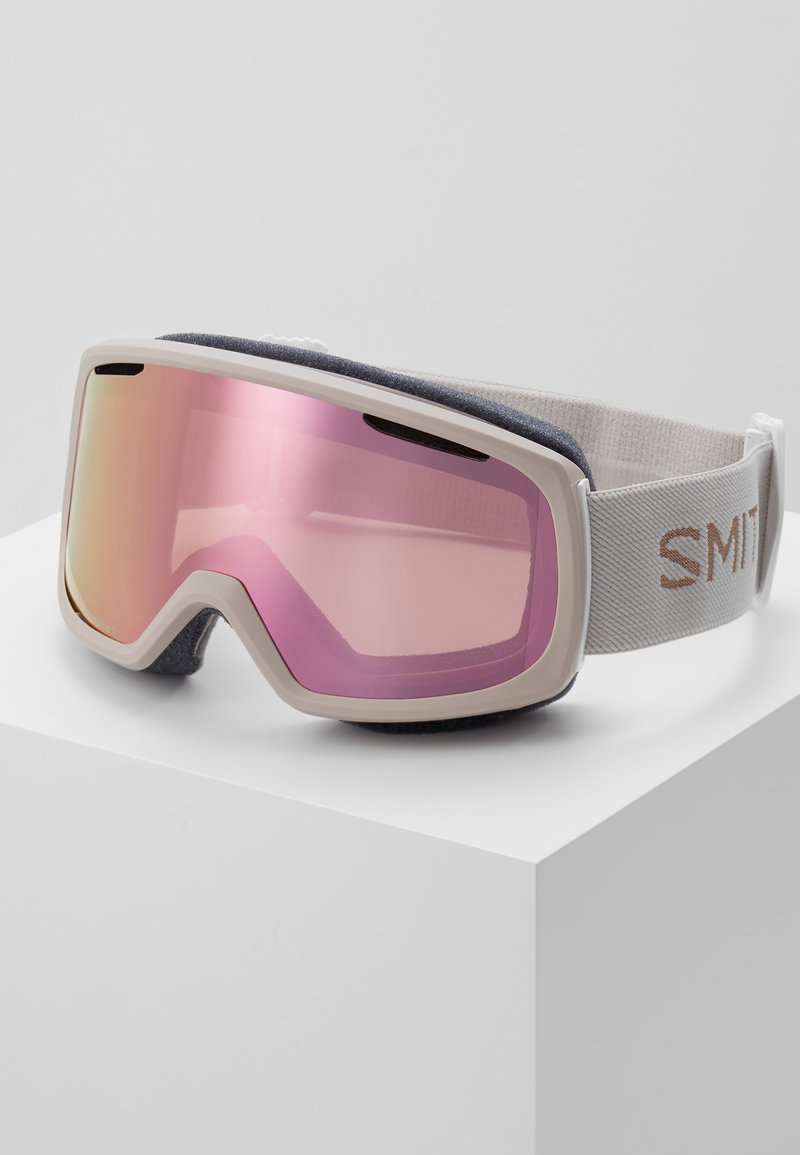 Smith Optics - RIOT   - Skibriller - tusk