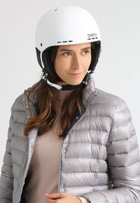 Smith Optics - HOLT 2 - Helmet - matte white - 1