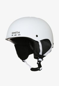 Smith Optics - HOLT 2 - Helmet - matte white - 2