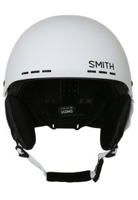 Smith Optics - HOLT 2 - Helmet - matte white - 3