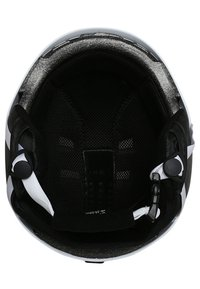 Smith Optics - HOLT 2 - Helmet - matte white - 6