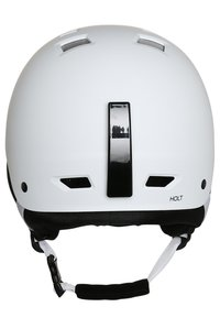 Smith Optics - HOLT 2 - Helmet - matte white - 4