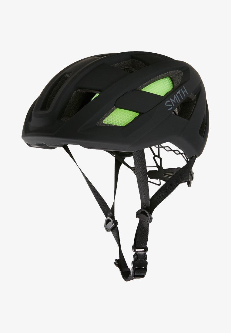 Smith Optics - ROUTE - Helmet - matte black