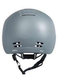 Smith Optics - MAZE  - Helm -  matte cement - 4