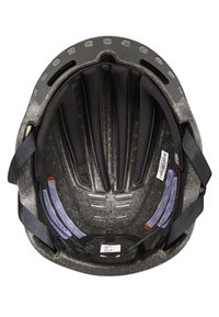 Smith Optics - MAZE  - Helm -  matte cement - 5
