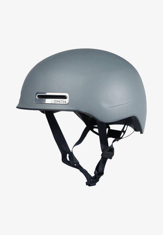 MAZE  - Helm -  matte cement