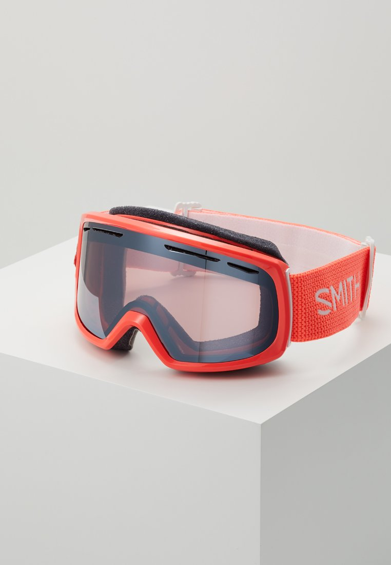 Smith Optics - DRIFT           - Skibriller - sunburst