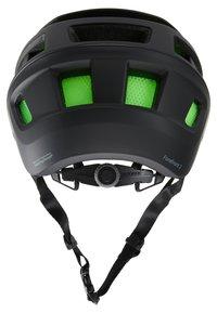 Smith Optics - FOREFRONT 2 - Helm - matte black - 3